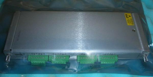 BENTLY NEVADA 125720-01 Relay Output Module