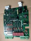 ABB 3BHB001336R0001 UNS1860b-P V1 MODULE