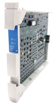 HONEYWELL 51402625-175 MC-PDIS12 Digital Input Module