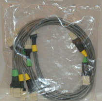 HONEYWELL 51202329-202 I/O Link Cable