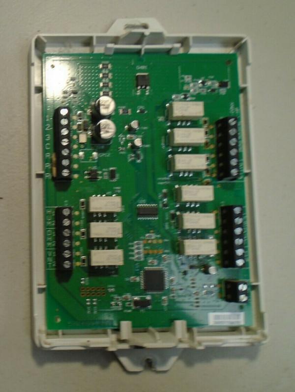 HONEYWELL 8C-TAID61 POWER MODULE