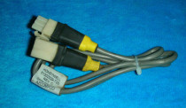 HONEYWELL 51202329-212 Violet Drop Cable