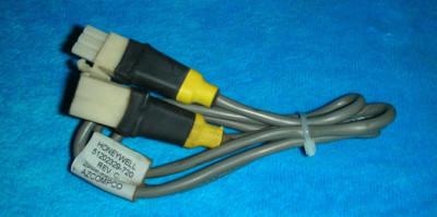 HONEYWELL 51202329-732 Power Supply