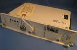HONEYWELL 51307038-100 Power Supply Module
