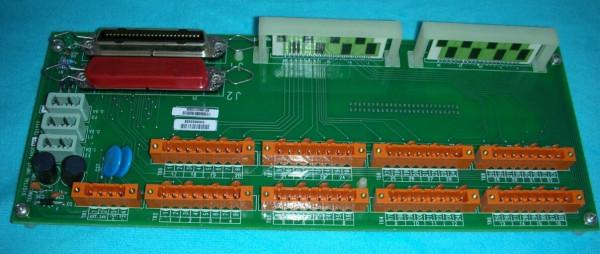 HONEYWELL MC-TDOY22 51204162-175 24vdc Digital Output Module