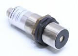 HONEYWELL 942-A4M-2D-K220S Proximity Sensor
