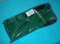 HONEYWELL 8C-PDODA1 51454472-175 I/O Module