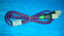 HONEYWELL 51202329-102 I/O Link Cable