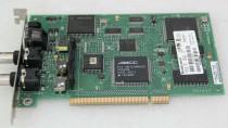 HONEYWELL TC-PCIC01 INTERFACE MODULE