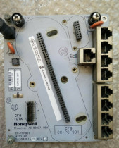 HONEYWELL DC-TCF901 51307593-176 Control Module
