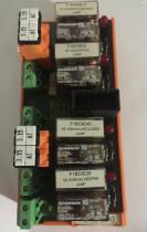 HONEYWELL FTA-T-02 Fail-Safe Digital Output