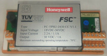 HONEYWELL FC-TPSU-2430 24VDC TO 30VDC CONVERTER