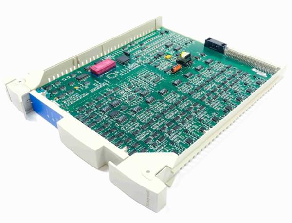 HONEYWELL MC-PRHM01 51404109-175 Power Module
