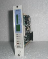 HONEYWELL 05704-A-0123 Interface Card