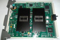 HONEYWELL MC-TDIA72 51303930-150 Card Board