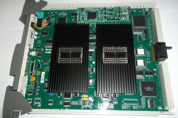 HONEYWELL MC-TDIA72 51303930-150 Card Board