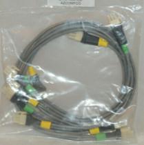 HONEYWELL 51202329-402 I/O Link Cable