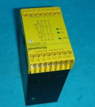 HONEYWELL FF-SRS59252 Module