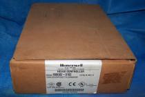 HONEYWELL 900G02-0102 DIGITAL INPUT CARD