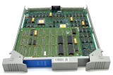 HONEYWELL 51306803-100 Power Supply Module