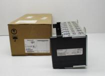 HONEYWELL TC-FXX072 controller module