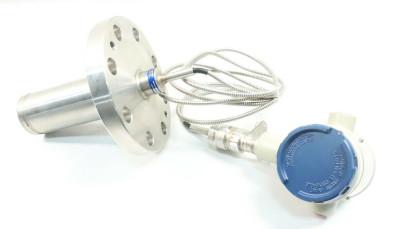 HONEYWELL SB3610-B Power Supply Module