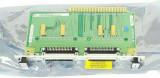 HONEYWELL 51304159-100 I/O Board