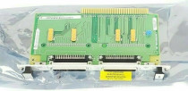 HONEYWELL 51304159-100 I/O Board