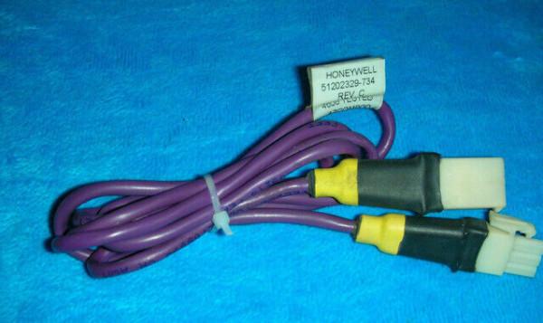 HONEYWELL 51202329-602 Power Supply