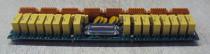 HONEYWELL 8C-TDIC51 51306969-175 POWER MODULE