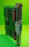 HONEYWELL 8C-TAIM01 51306999-175 Spare Parts