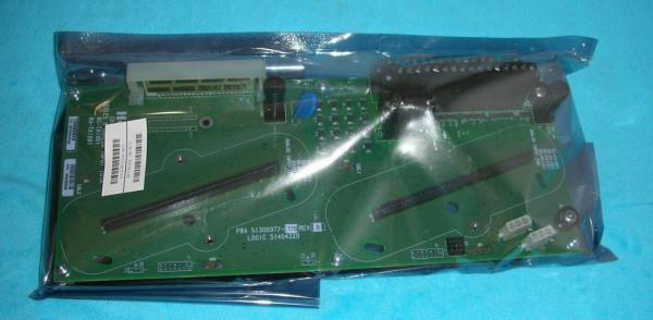 HONEYWELL 8C-TAIDB1 51307133-175 Interface Module