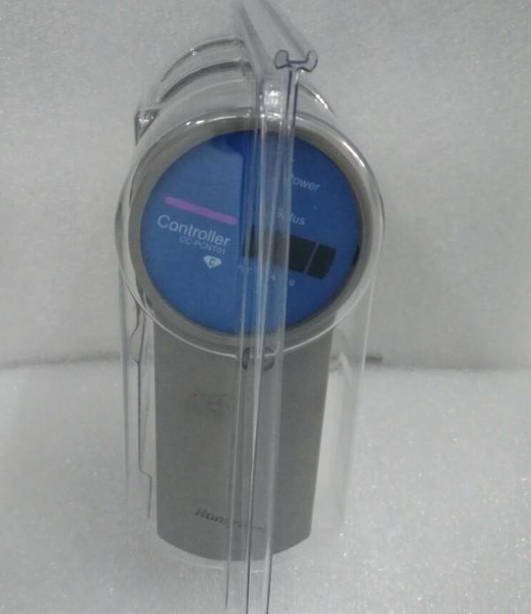 HONEYWELL CC-PCNT01 51405046-175 Controller Module