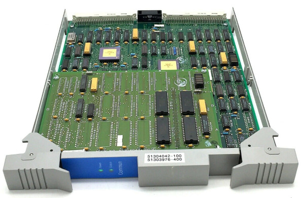 HONEYWELL 51196041-100 Power Module
