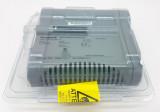 HONEYWELL CC-PDIL01 51405040-176 Digital Input 24V Module