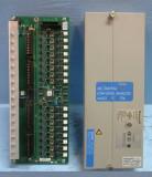 HONEYWELL MC-TAMR04 51305907-175 MODULE