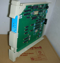 HONEYWELL MC-PLAM02 Analog Module