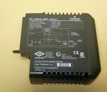 EMERSON KJ3221X1-BA1 12P2531X102 Output Module