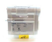 HONEYWELL CC-PDOB01 51405043-175 Digital Output 24V Module