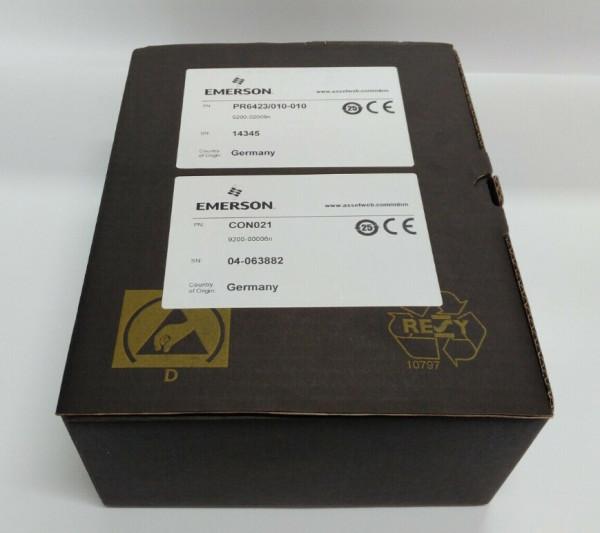 EPRO Sensor PR6426/010-140