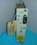 HONEYWELL 620-0036 Power Supply Module