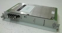 HONEYWELL 621-9934C Power Supply Module
