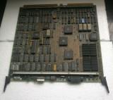 HONEYWELL K2LCN-8 PLC Module