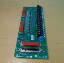 HONEYWELL MC-TAOY25 51305865-275 PLC MODULE