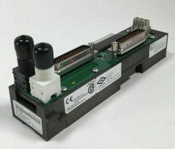 EMERSON KJ3225X1-BA1 12P4174X032 Power Supply