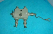 HONEYWELL 51109693-100B Controller Module