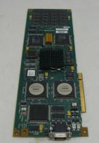 HONEYWELL 51305430-100 Board Module