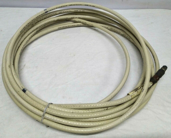 HONEYWELL 51195199-010 Cable Module