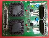 HONEYWELL MC-TLPA02 51309204-175 Power Adapter
