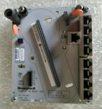 HONEYWELL CC-TCF901 51308301-175 Control Module